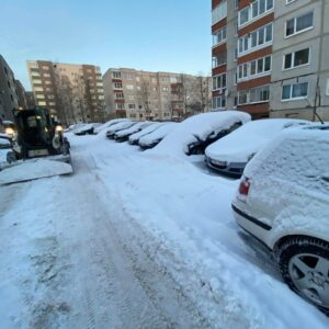 ziemos-darbai-1