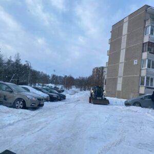 ziemos-darbai-3
